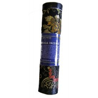 Bhutanese Black Mahakala Incense - Fair Trade