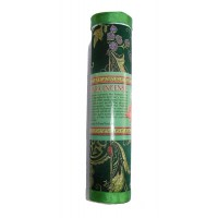 Bhutanese Green Tara Incense - Fair Trade