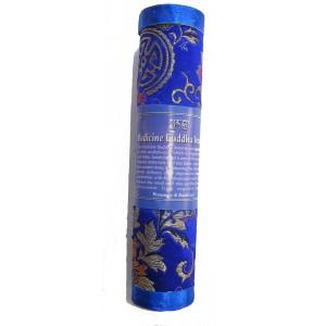 Bhutanese Medicine Buddha Incense - Fair Trade