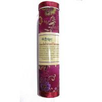 Bhutanese Sandalwood Incense - Fair Trade
