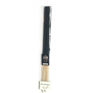 Thai Krissna ( Oud)  Incense Sticks - Fair Trade