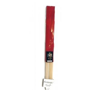 Thai Orchid Incense Sticks - Fair Trade